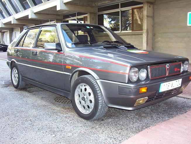 LANCIA-DELTA-HF-4WD-ITALIAN-CARS-CLUB-ALX009